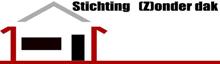 Stichting (Z)onder Dak